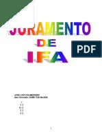 TRATADO_DEL_CUARTO_DE_IFA.PDF