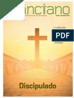 Revsta Anciano Discipulado total.pdf