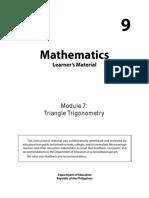 9mathlmu4-141108003849-conversion-gate01.pdf