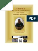 DIASPORA AFROCUBANA O TRADICIONAL version final 1.pdf