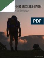 Como Definir Mis Objetivos - David Torne - LIBROS DE MILLONARIOS.pdf