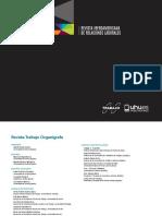 REVISTA DE TRABAJO 2017 (2).pdf