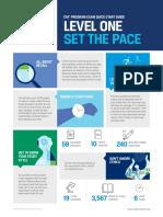 cfa-quick-start-guide-l1.pdf