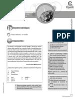 Cuaderno 13 LC-72 ESTÁNDAR INTENSIVO Estrategias Para La Comprensión de Textos Desde Los Recursos de La Literatura Contemporánea_PRO