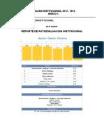 2. Módulo II - Análisis Situacional - Plan de Mejoramiento (1)