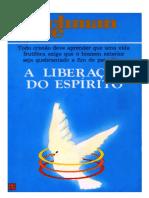 97312720-Watchman-Nee-A-Liberacao-do-Espirito.pdf