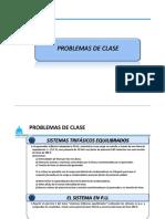 Enunciado de problemas SEP.pdf