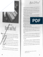 page-30.pdf