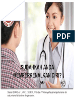 Dokter Perkenalkan diri.pdf