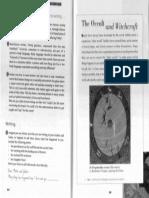 page-34.pdf