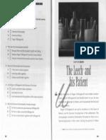 page-43.pdf
