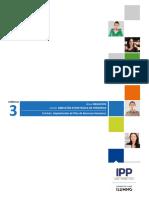 M3 - Dirección estrategica de Personas.pdf