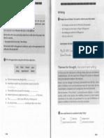 page-59.pdf