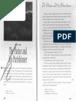 page-62.pdf