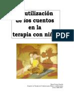 Uso de cuentos en terapia.pdf