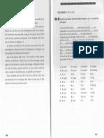 page-70.pdf
