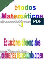 Ecuaciones_diferenciales_ordinarias_de_segundo_orden_Clase_131113.31753311.pptx
