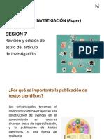 MetIn_Sesión7.pptx
