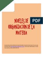 2-niveles_org_y_reinos_modo_de_compatibilidad_.pdf