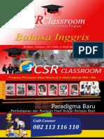 2. SHSPP BAHASA INGGRIS SMP  2017.pdf