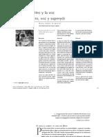 Dialnet-ElGoceDelOtroYLaVoz-3772865.pdf