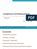 CI Sesion01- Introduccion.pdf