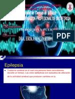 3 Exa Epilepsia