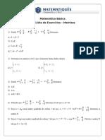 doc_matematica__413688487.doc