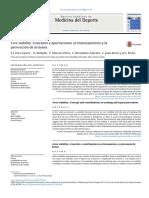 Core stability. Concepto y aportaciones al entrenamiento y la.pdf