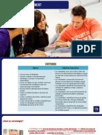 Business Management Sesion Explicativa Semana 3.pdf
