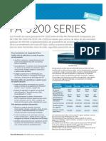 pa-5200-series-ds-ESLA.pdf