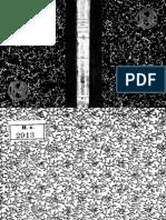 BiografadelGeneraldonJuanIllingworthTextoimpreso.pdf