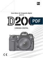 D200_es.pdf