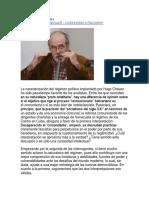 facismo o comunismo Humberto Garcia Larralde.docx