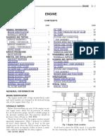 ezg_9a motor.pdf