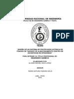 anco_la.pdf