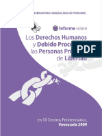 Informe-Final-200-2010.pdf