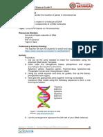 Lesson-Guide 2module -G9-Biology Module 2 on template.pdf