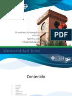 CI Sesion03- Referencia Conferencia Adrian Soler