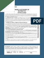 2018-17-07-20-modelo-matematica (2).pdf