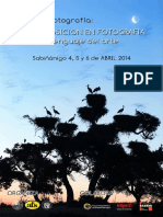 Composición en Fotografía - AFS.pdf