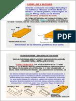 Materiales+de+Construcción-+LADRILLOS+Y+BLOQUES.docx