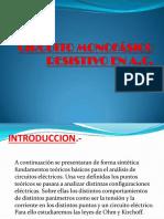 M14_Estructuras