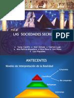 SOCIEDADES SECRETAS PELO MUNDO.ppt