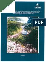 4097_informe-de-evaluacion-del-riesgo-por-inundacion-pluvial-por-lluvias-intensas-en-el-area-urbana-del-distrito-de-morrope-provincia-de-lambayeque-departa.pdf