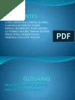 TRABAJO CRISTALOGRAFIA PPT.pptx