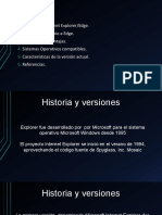Exposición IE Edge