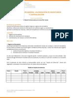 Valorización de Inventarios.pdf