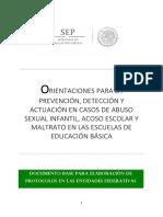 19. Orientaciones para la prevención y detección y actuación en casos.pdf