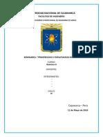 TRABAJO QUIMICA 2.docx